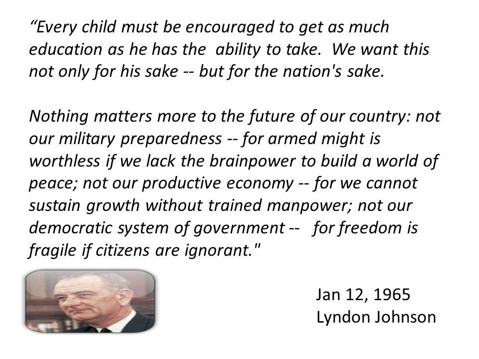 Who are your legislators.US Senators: – Robert P.