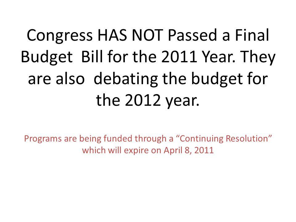 House of Representatives' Proposal H.R.