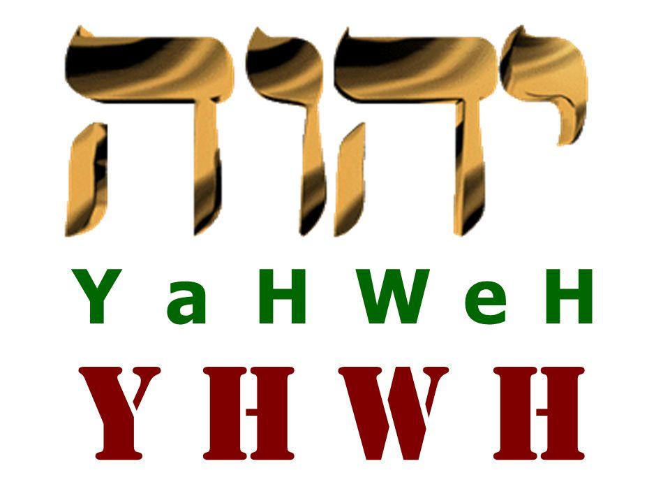 John 18:5-6 As soon as he had said unto them, I am John 18:5-6 As soon as he had said unto them, I am