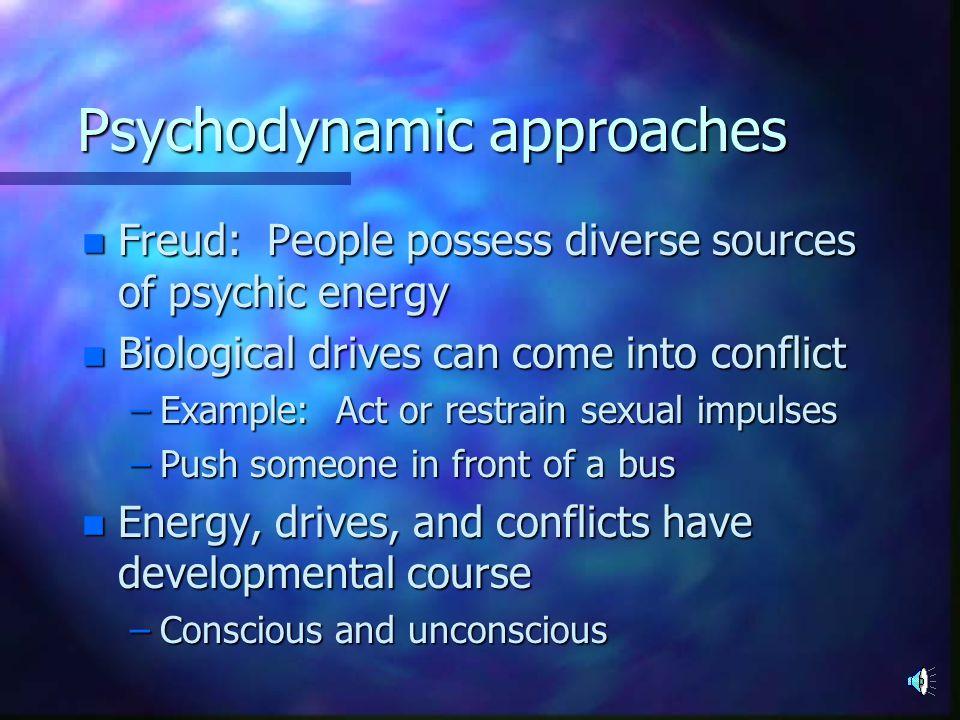 MMPI Personality profiles Hysteria Depression Hypochondriasis Psychopathy Androgeny Paranoia Psychasthenia Schizophrenia Mania 80 70 60 50 40 30 20
