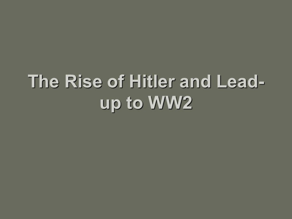 Axis Powers Nazi Germany Japan Italy