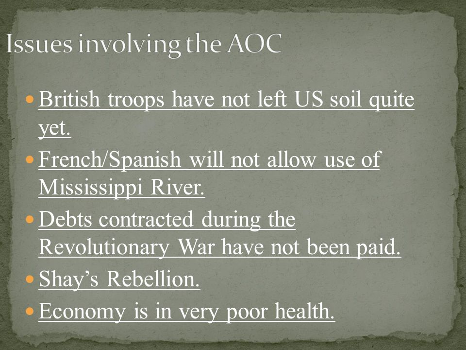 British troops have not left US soil quite yet.