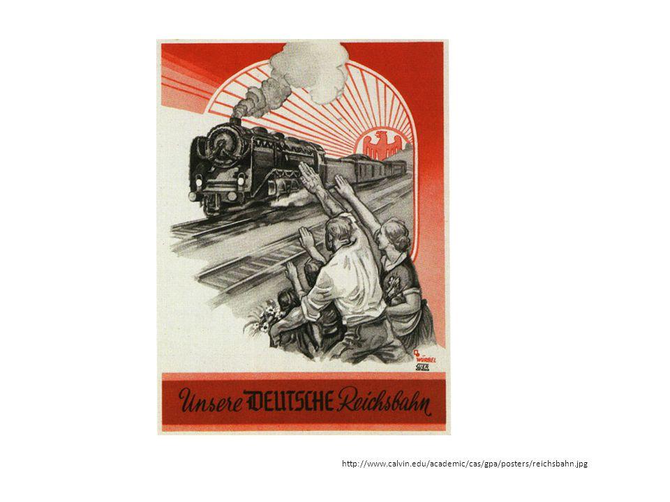 http://www.calvin.edu/academic/cas/gpa/posters/reichsbahn.jpg