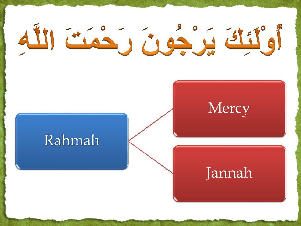 RahmahMercyJannah