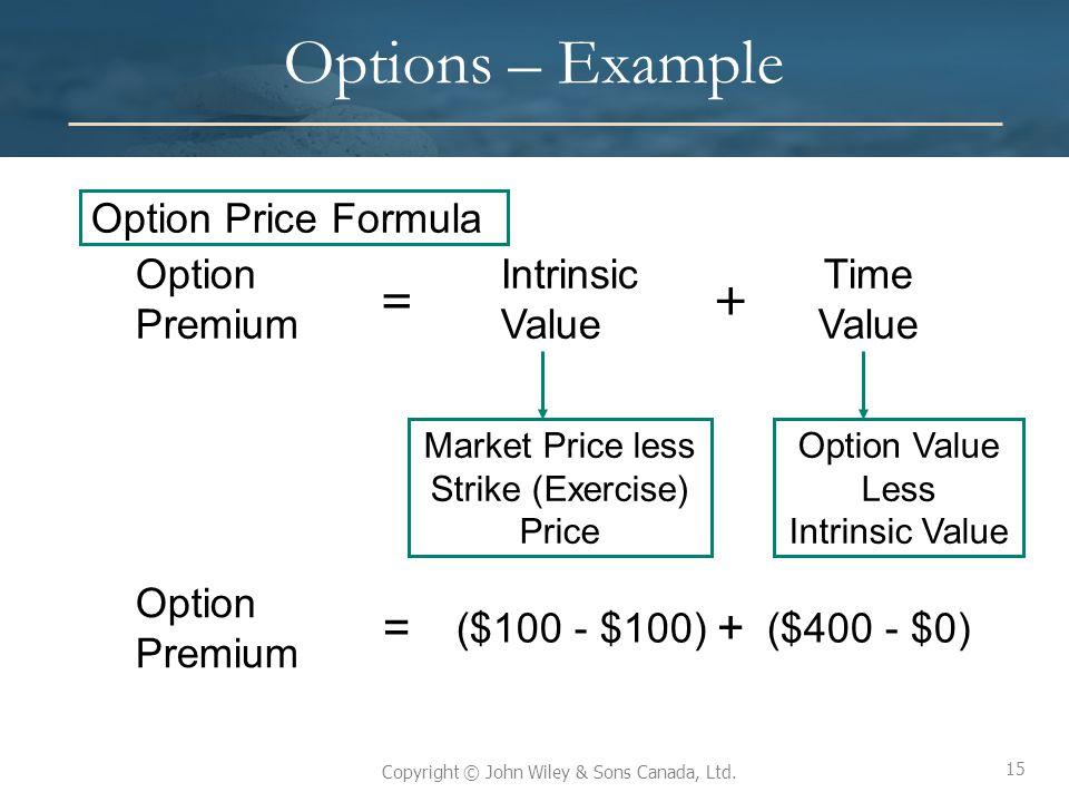 Binary option premium forex на какой валюте торговать