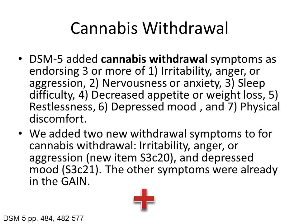 Tobacco Use Disorder DSM-5 replaced Tobacco dependence with tobacco use disorder (mild, moderate, severe).