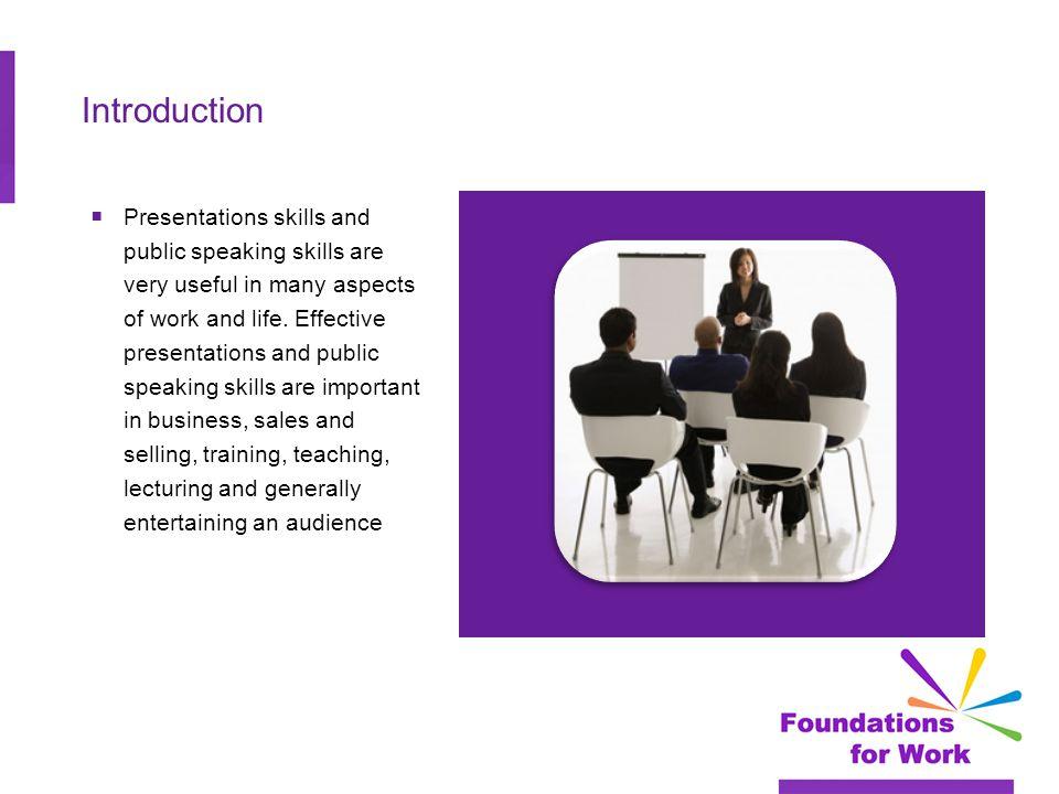Presentation Skills Video  http://www.youtube.com/wat ch?v=Xwa4c6xVpMg http://www.youtube.com/wat ch?v=Xwa4c6xVpMg