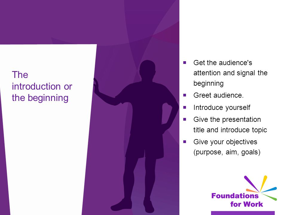 The 'Thumb –Up' Gesture In Britain, Australia and New Zealand the thumb-up gesture has three meanings.