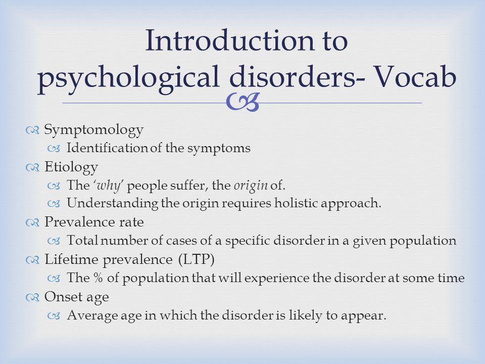   Cases in Abnormal psychology pg 113 Social Learning/interpersonal model