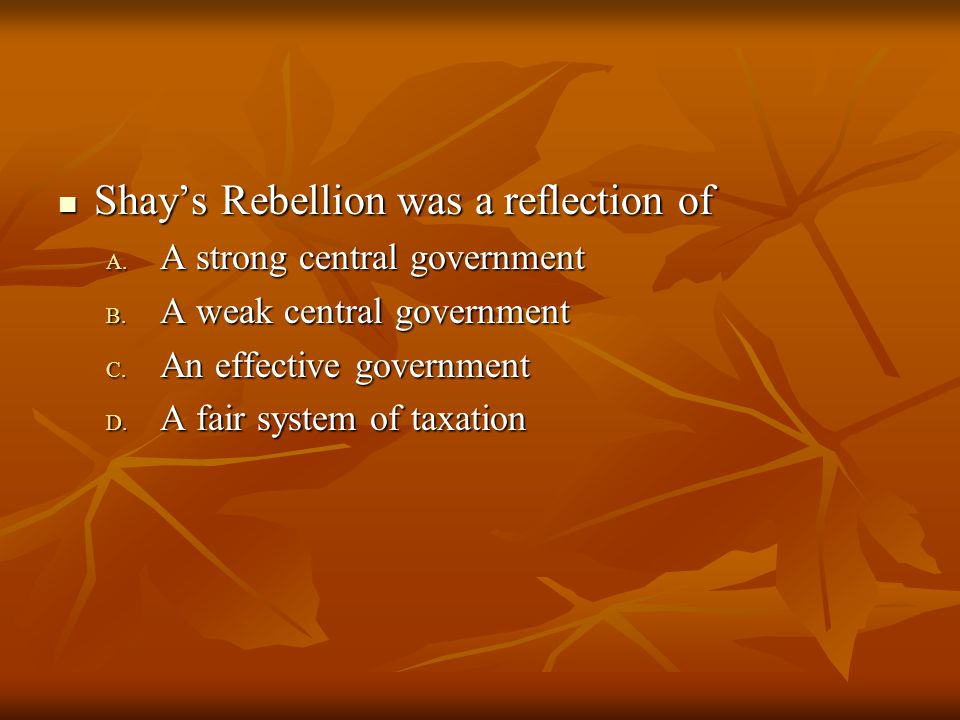 James Madison commented that, A government composed of such extensive powers should be well organized and balanced. Which of the following helped to balance power between the large and small states.