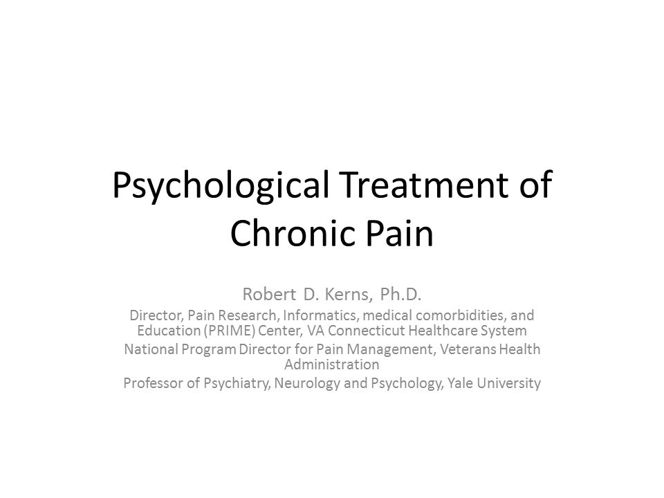 Patient-Centered Pain Management Informed by chronic illness model Empowering patients (and care partners) through reassurance, encouragement and education Conservative use of analgesics and adjuvant medications Promotion of regular exercise and healthy and active lifestyle Development of adaptive strategies for managing pain 22