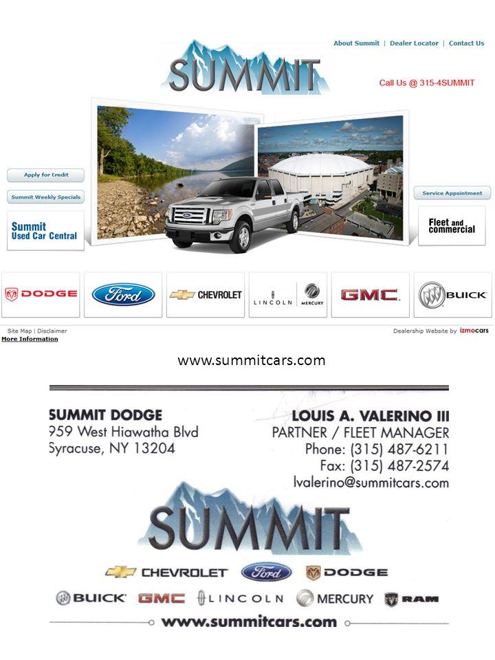 www.summitcars.com