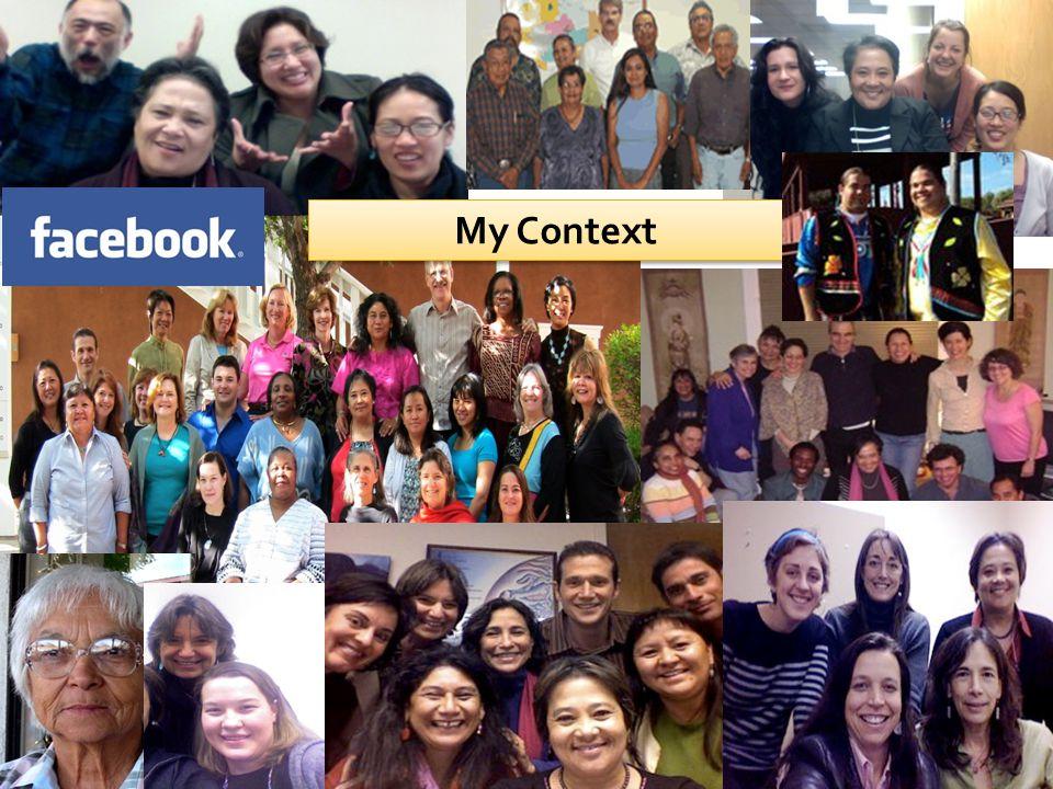 Genealogy of Partnerships  Navajo Nation  NM Pueblo's  AAIHB  NRG UW  NWIC  AIHEC  30 TCU Center for Indigenous Health Research -- IWRI