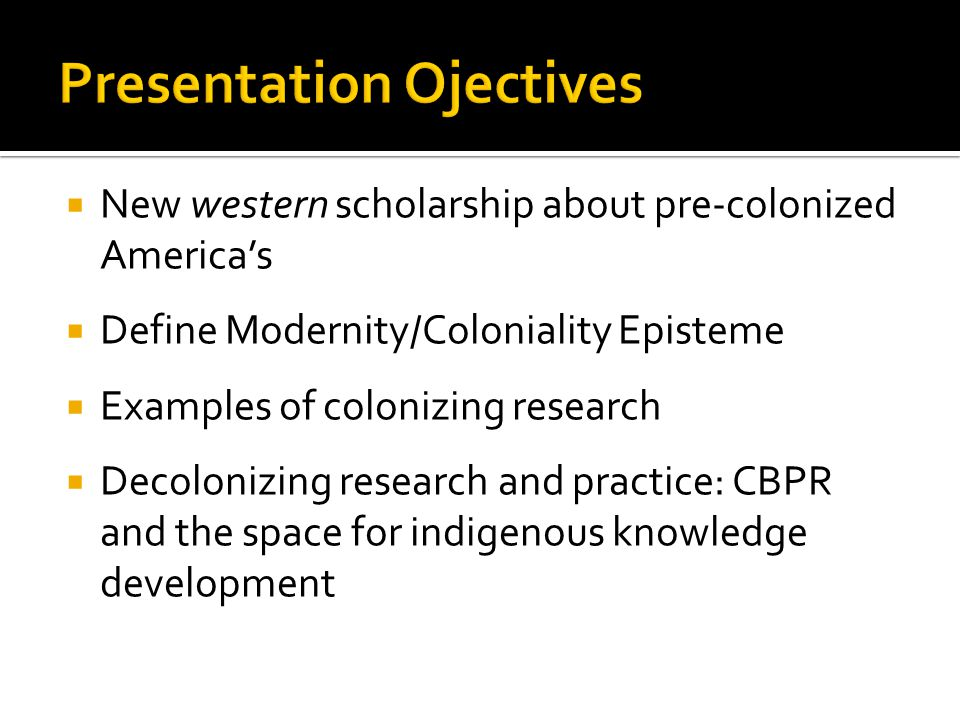 The NCAI Policy Research Center is a tribally-driven think tank that supports Native communities in shaping their own future by gathering credible data, building tribal research capacity, providing research support, and convening forums addressing critical policy questions.