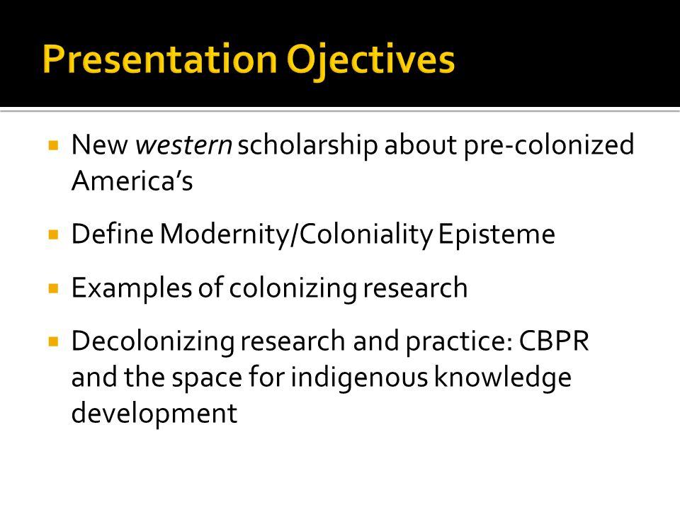 NIDA 5R01DA029001-02 Funding period: 2009 – 2013 Partner: American Indian Higher Education Consortium- 31 Tribal Colleges and Universities