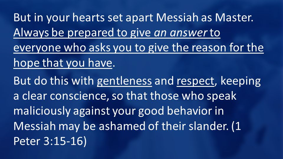 Apology Greek, apologia 1.a speech of defense, defense, reply 2.the act of making a defense, defense hear the defense which I now make to you Ac 22:1 my reply to those who sit in judgment over me 1 Cor 9:3.