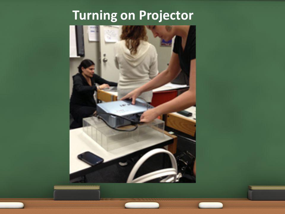 Deliver Presentation