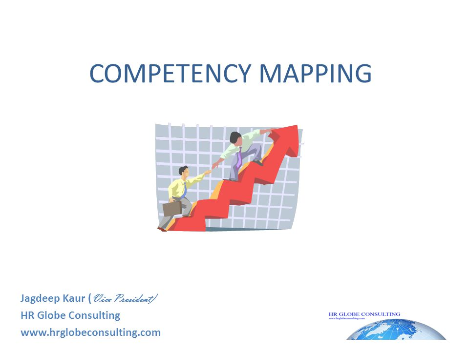 TOOLS FOR COMPETENCY MAPPING 360 degree feedback Assessment Centres