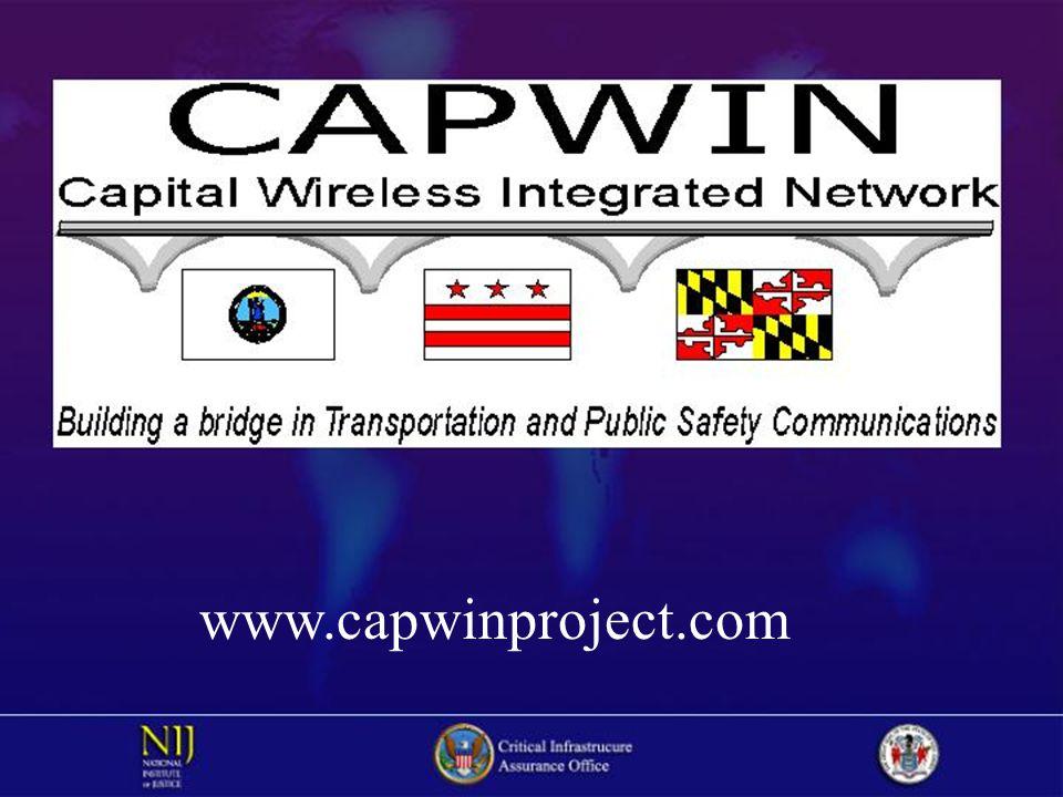 www.capwinproject.com