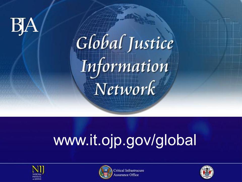 www.it.ojp.gov/global