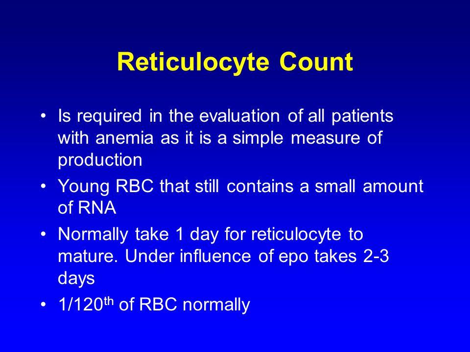 Complications while in ICU restrictiveliberalP value cardiac13.2%21.0%<0.01 MI0.7%2.9%0.02 Pulm edema5.3%10.7%<0.01 ARDS7.7%11.4%0.06 Septic shock9.8%6.9%0.13