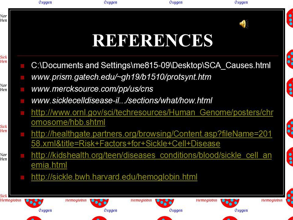 ACKNOWLEDGEMENTS DR.BRENNAN SAT BATTACHARYA HARLEM CHILDREN SOCIETY