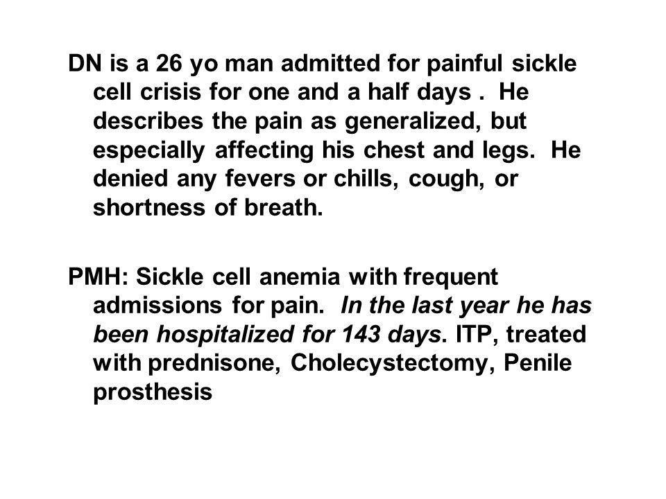 From Connie Noguchi, NIH