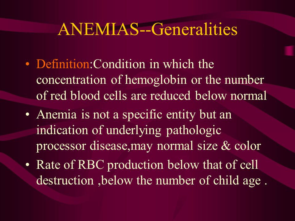 Sickle cell anemia 3 Diagnosis Hb electrophoresis  Presence of Hb S