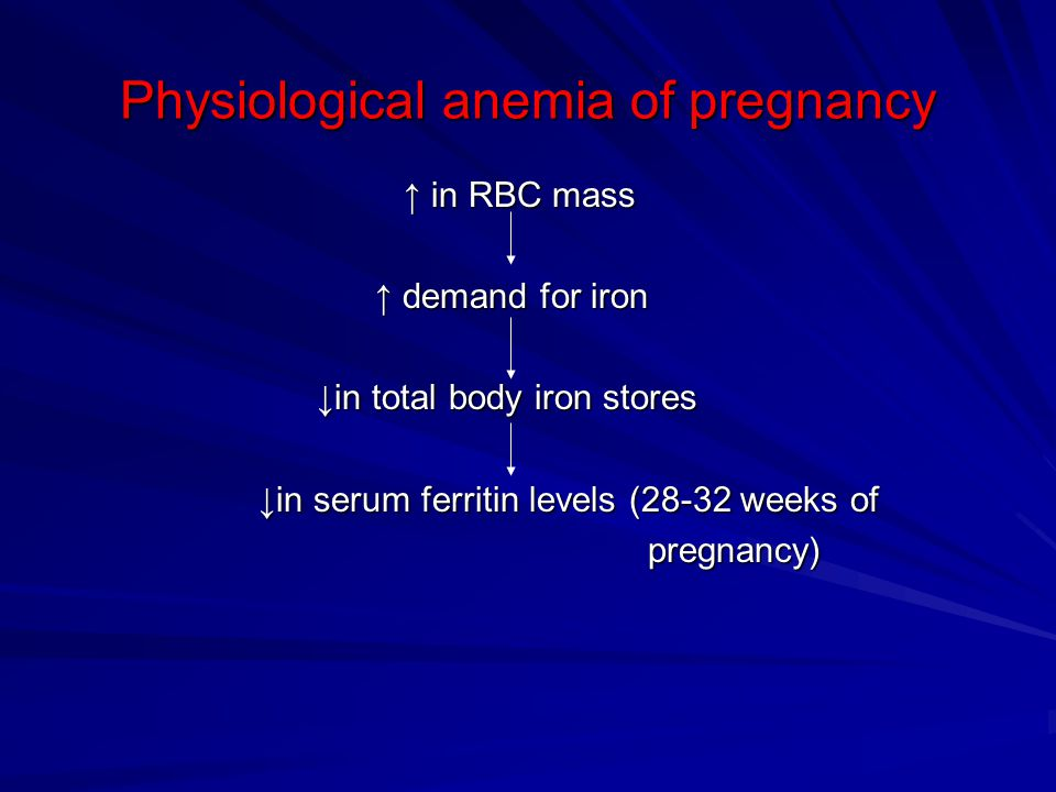 Pregnant patients- Pregnant patients- ↓FRC (15-20%) +↑O2 Consumption(20-40%) ↓FRC (15-20%) +↑O2 Consumption(20-40%) Rapid desaturation during period of apnea Rapid desaturation during period of apnea Preoxygenation for 3 - 5 Min.