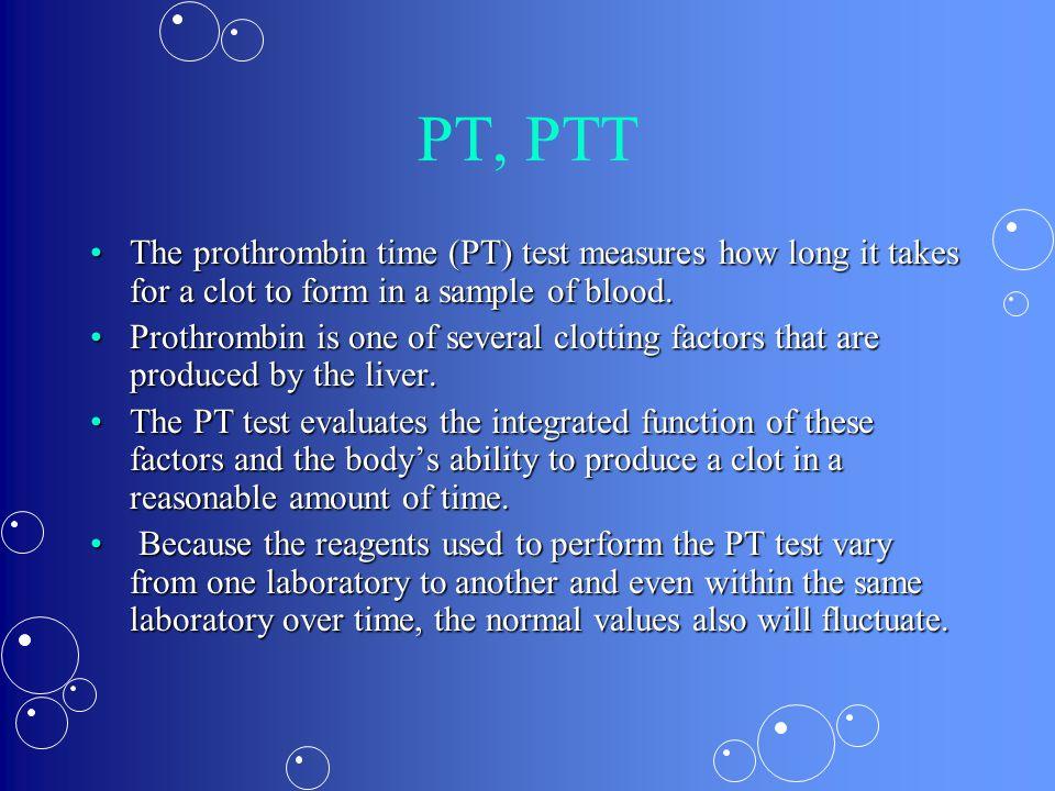 Other Labs Sed Rate (ESR)Sed Rate (ESR) IronIron TIBC (Transferrin)TIBC (Transferrin) FerritinFerritin BilirubinBilirubin