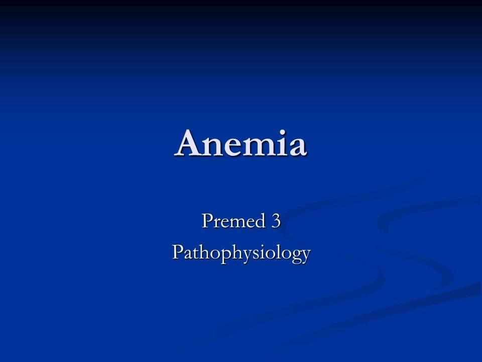 Hemolytic anemias Immune hemolytic anemias Immune hemolytic anemias cold agglutinin disease Hemolytic disease of the newborn Membrane skeletal protein abnormalities Membrane skeletal protein abnormalities Hereditary spherocytosis Enzyme deficiency HA Enzyme deficiency HA G6PD deficiency Pyruvate kinase deficiency Hemoglobinopathies Hemoglobinopathies Hemoglobin S disorder : Sickle cell anemia Thalassemias: alpha and beta