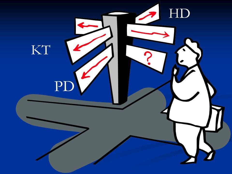 KT HD PD
