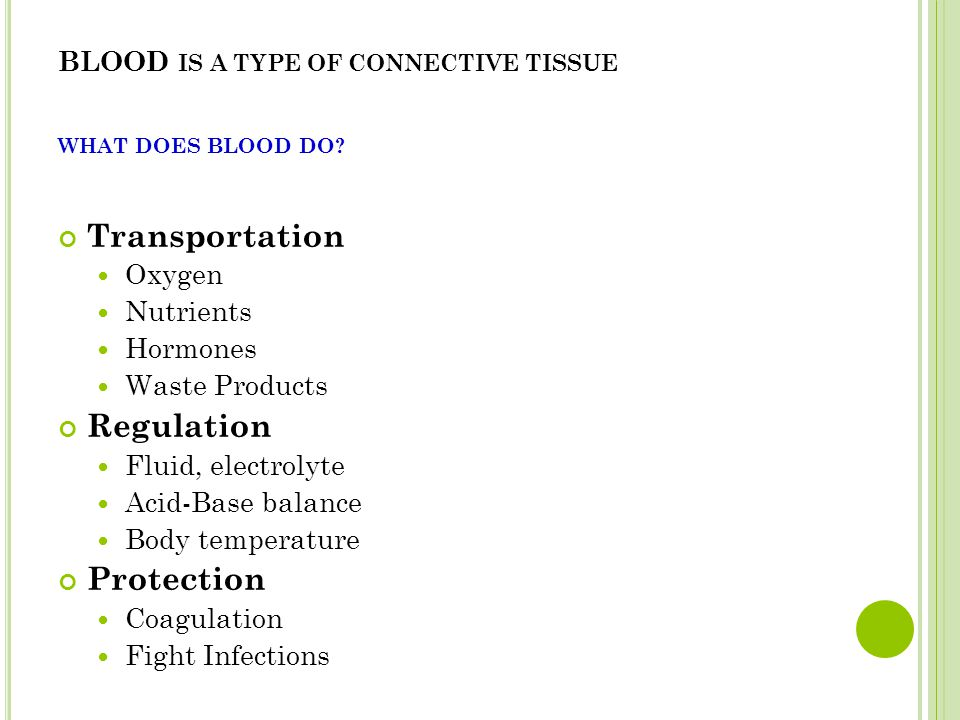 Red cell destruction -Hemolytic Anemia Aquired  Classified according to site of RBC destruction and whether mediated by immune system  Intravascular  Extravascular  Autoimmune  Non-immune  Many causes… be aware of these –  Transfusion of incompatible blood  Prosthetic valves  Cancer  Drugs