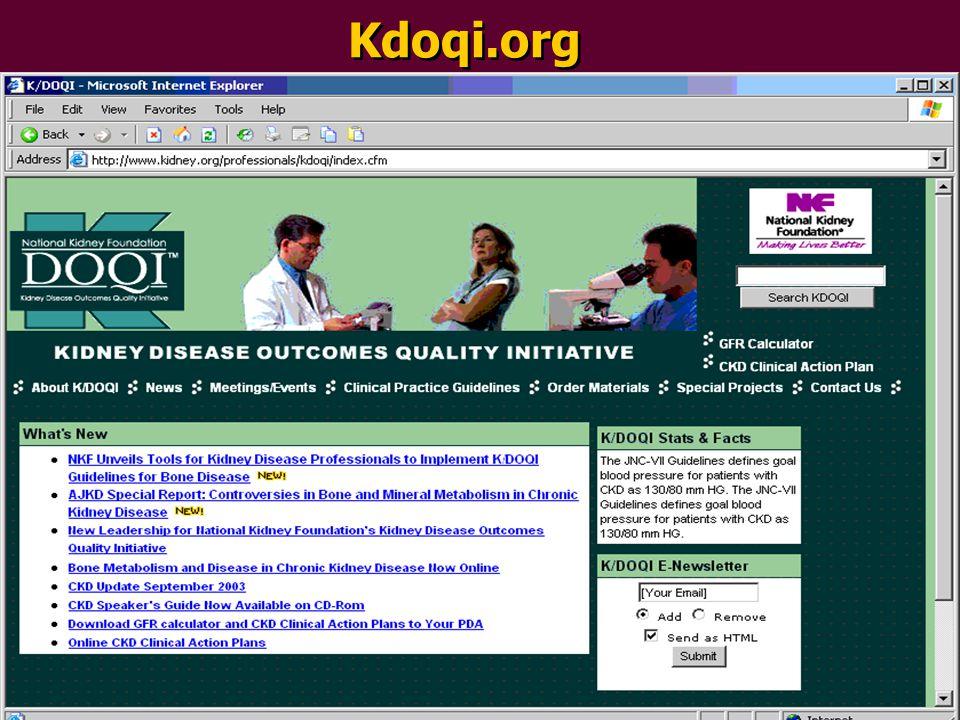 Kdoqi.org