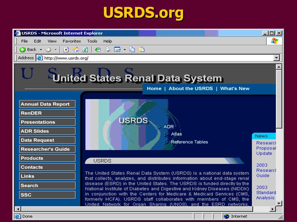 www2.us.elsevierhealth.com/ajkd/atlas/
