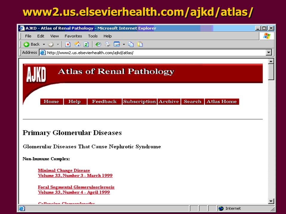 www2.us.elsevierhealth.com/ajkd/atlas/