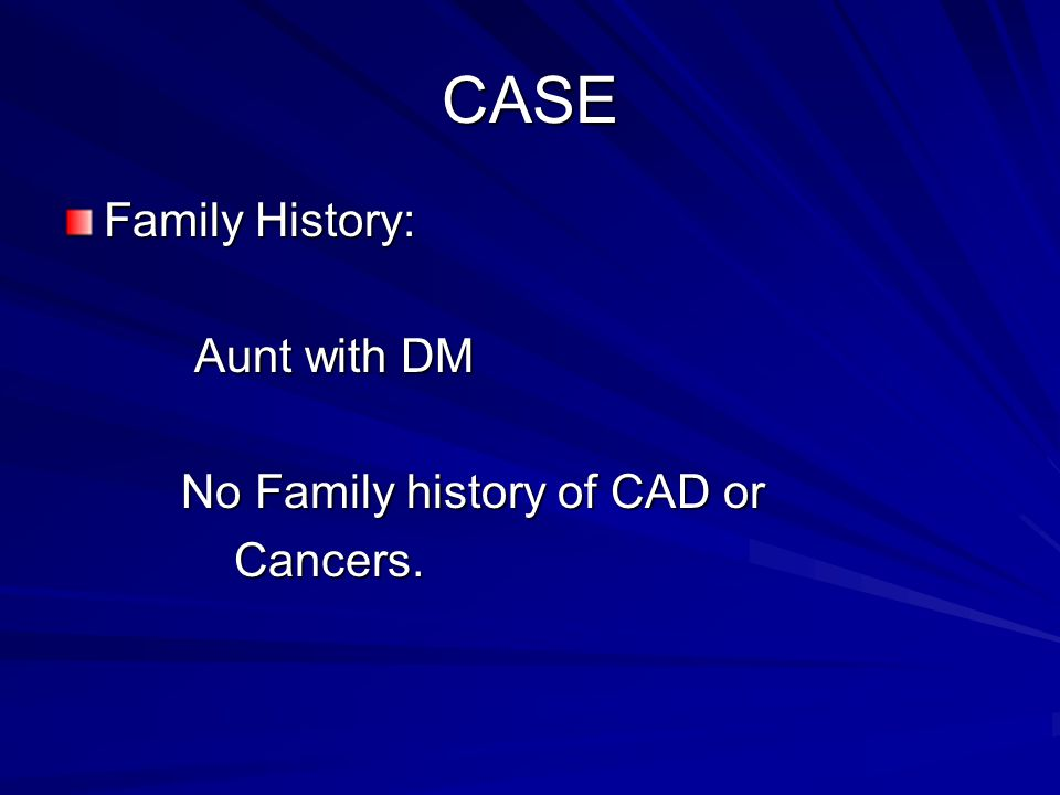 AMIODARONE In June of 2000 a case was reported where Patient was noted to have thrombocytopenia.