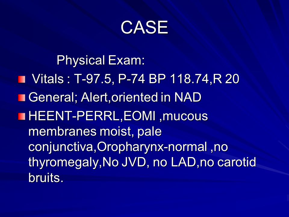 AMIODARONE Rosenbaum et al in 1998 presented 2 case reports.