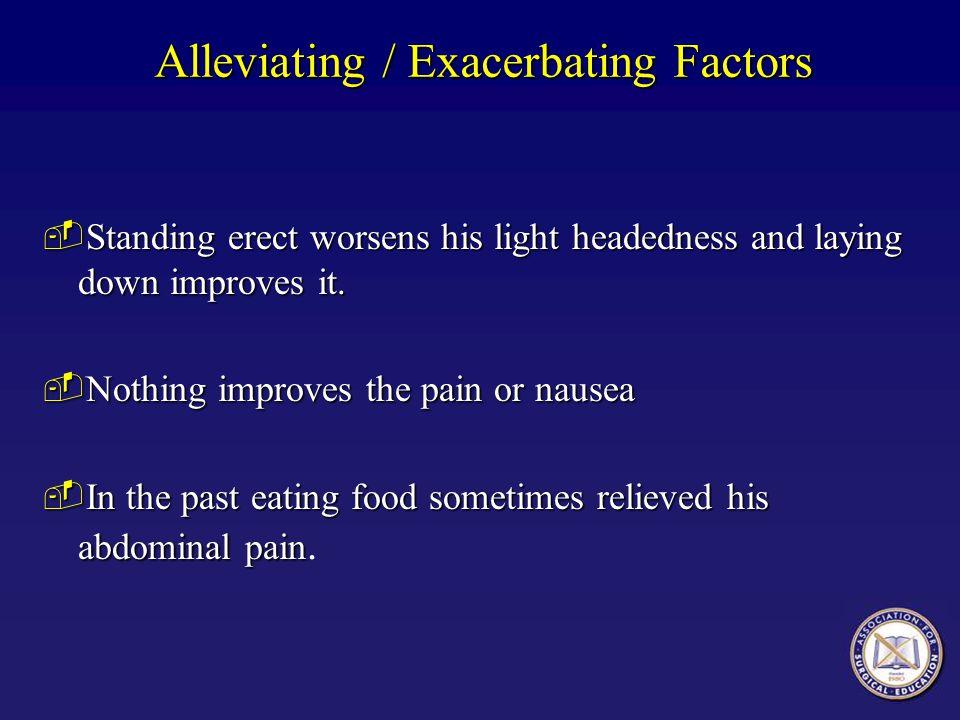 Lower Gastrointestinal Bleeding  Management- Complete H&P.