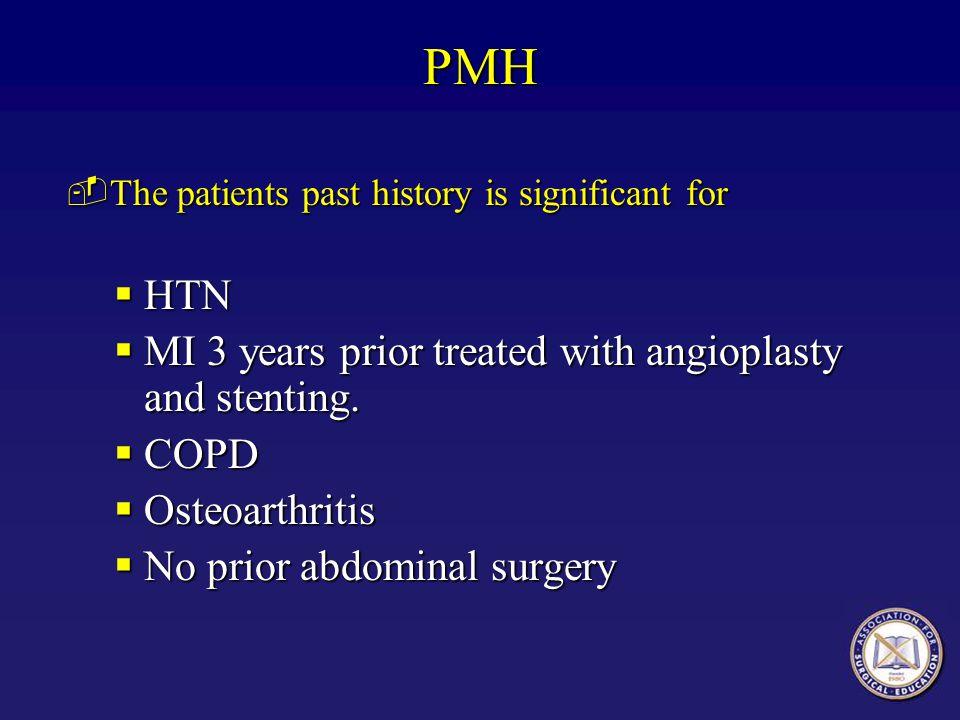 Lower Gastrointestinal Bleeding  Studies/Treatment: Normalize coagulation.