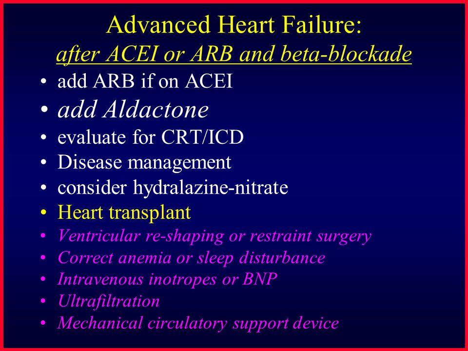 Clark et al. BMJ 2007; 337:942 All cause mortality