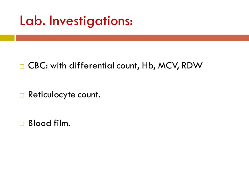 Sickle Cell Anemia:  Triggers of Crises:  Hypoxia,  Acidosis.