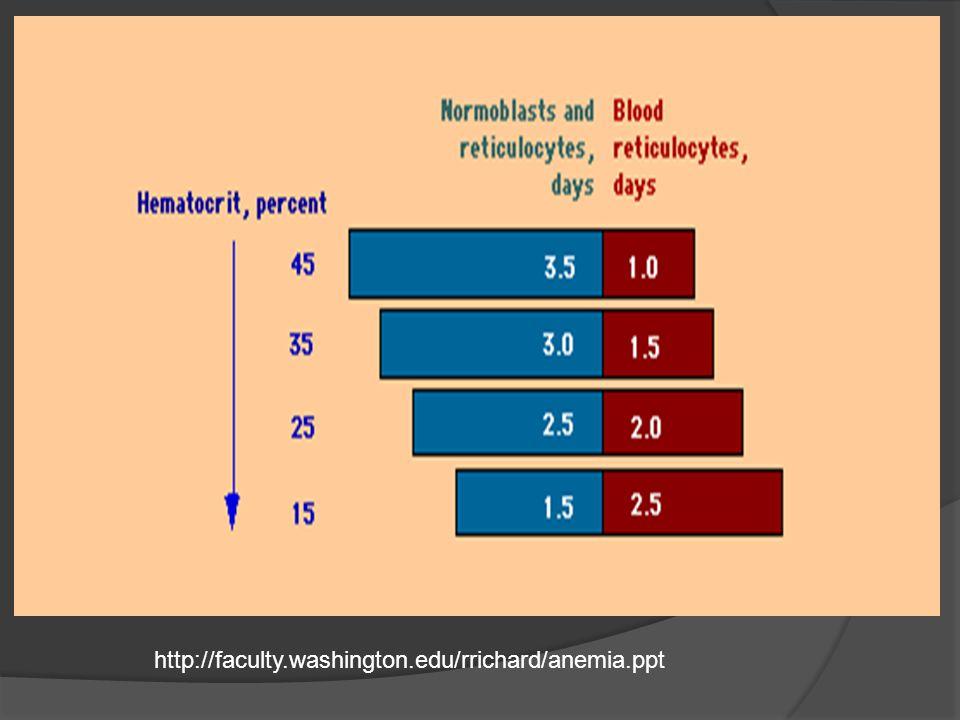 http://faculty.washington.edu/rrichard/anemia.ppt