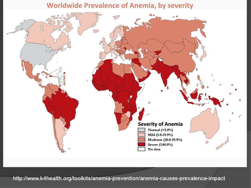 http://www.k4health.org/toolkits/anemia-prevention/anemia-causes-prevalence-impact