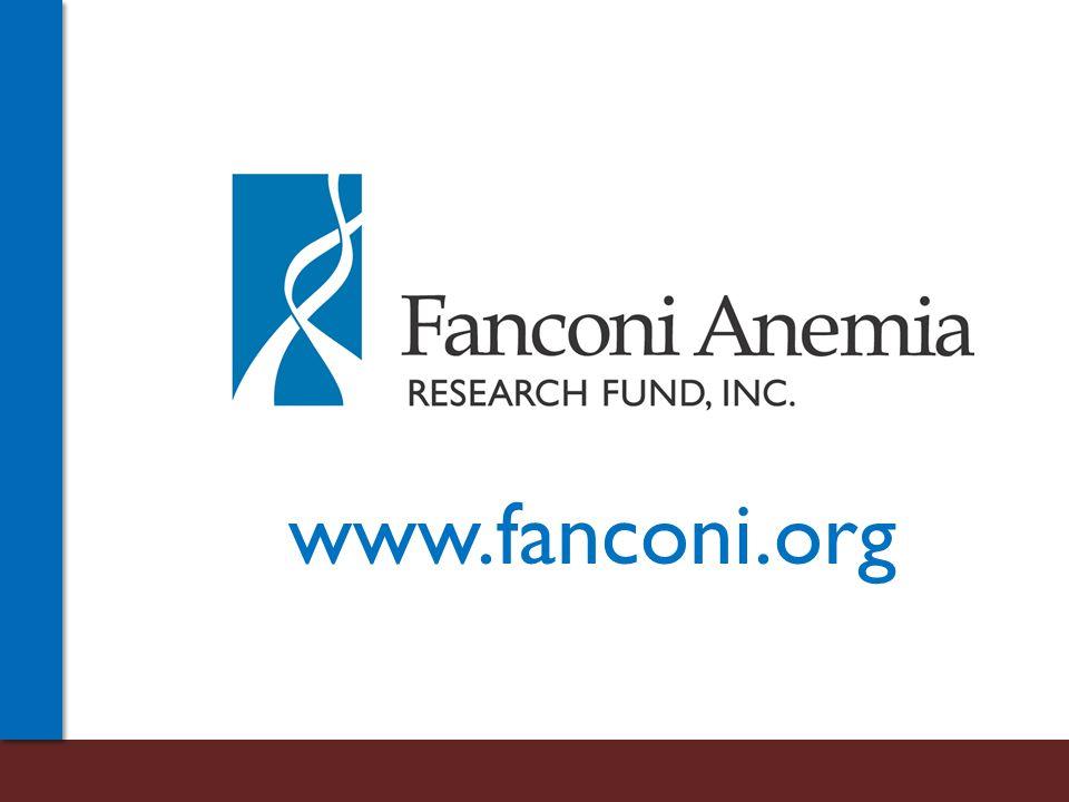 www.fanconi.org