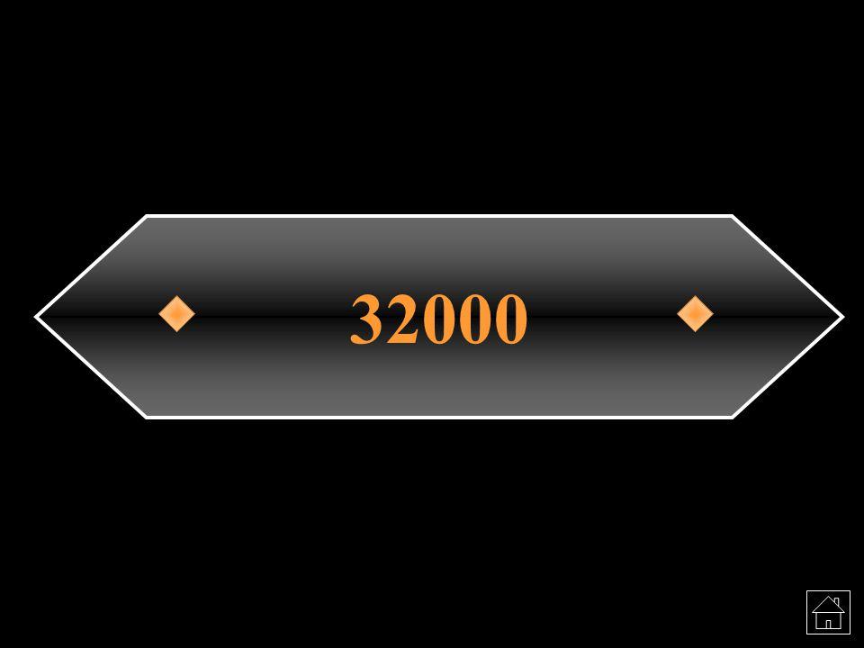 32000