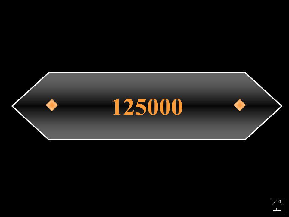 64000