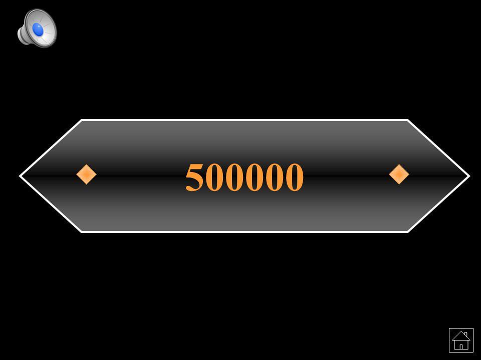 250000