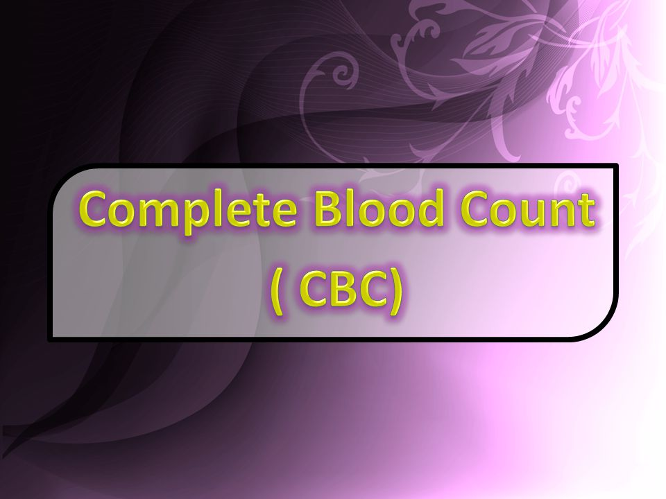  Blood is a liquid tissue consists of cells suspended in a liquid called plasma.