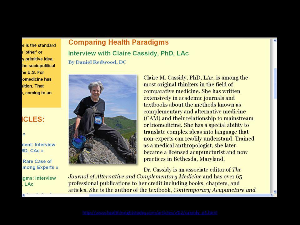 http://www.healthinsightstoday.com/articles/v1i2/cassidy_p1.html